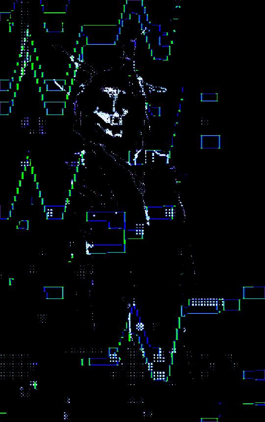 Death Dip by XCOPY